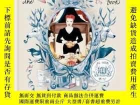 二手書博民逛書店罕見英文原版 英式復古茶話會 The Vintage Tea Party Book精裝Y366883 Mitc
