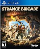 PS4 異國探險隊(美版代購)