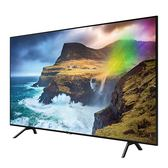 SAMSUNG 三星 55吋4K QLED聯網液晶電視 QA55Q70RAWXZW