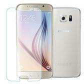 Samsung Galaxy S6 高清超透螢幕保護貼