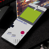 SONY Xperia C5 Ultra E5553 手機殼 軟殼 保護套 遊戲機