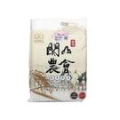 台東關山鎮農會稻香鮮米2.5kg【愛買】