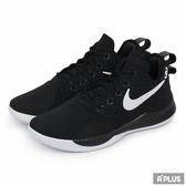 NIKE 男 LEBRON WITNESS III EP 籃球鞋 - AO4432001