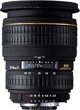 適馬【 For Canon】SIGMA 20-40mm f2.8 EX DG For Canon