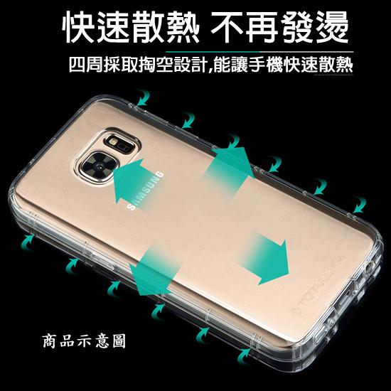 【透明空壓殼】Sony Xperia 10 XA3 I4193 6.0吋 防摔 氣囊 輕薄 保護殼 防護殼 軟殼