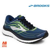 【BROOKS】男款穩定型慢跑鞋  Glycerin 15  -森林綠(581D473)-現貨/預購全方位跑步概念館
