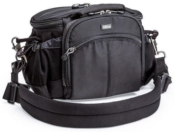 ◎相機專家◎ ThinkTank Speed Demon V2.0 SD401 腰包 肩背包 相機包 攝影包 彩宣公司貨
