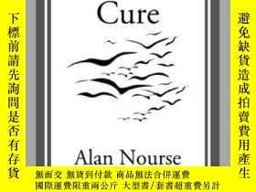 二手書博民逛書店The罕見Coffin CureY410016 Alan Nourse Start Classics (M..