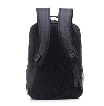 電腦包DELL戴爾雙肩背包電腦包14寸15.6寸【樂享生活館】