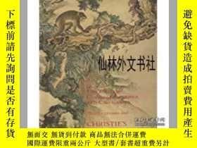二手書博民逛書店【罕見】2008年 Fine Chinese Classical