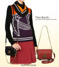 Tory Burch cross-bod...