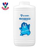優生 涼性爽身粉 300g 台灣製 USBABY 嬰兒 痱子粉 110255