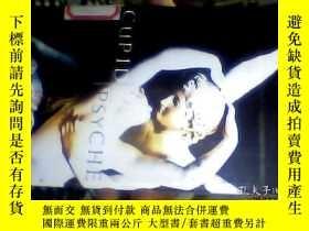 二手書博民逛書店Cupid罕見and Psyche【館藏書】Y18910 Apu