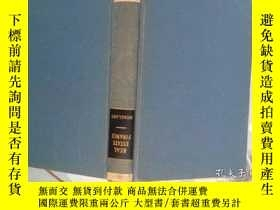 二手書博民逛書店REAL罕見ESTATE FINANCEY9947 HENRY