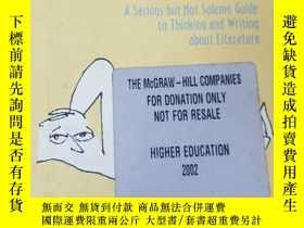 二手書博民逛書店free罕見professional copy·the happ