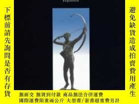 二手書博民逛書店Translating罕見As A Purposeful ActivityY364682 Christiane