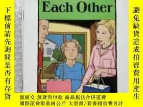 二手書博民逛書店LEVELED罕見READER.X(23本合售)Y233980