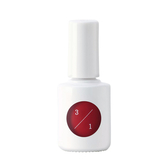 【UKA】紅色系列指甲油3/1-10ml