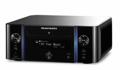 ♥【名展影音/台北館】 Marantz MCR611 M-CR611 網路CD收音擴大機  全新公司貨【隨機贈送高級線材】