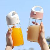 雙十一特價 網紅懶人全自動攪拌杯電動便攜奶粉蛋白粉搖搖杯健身杯奶昔攪拌杯