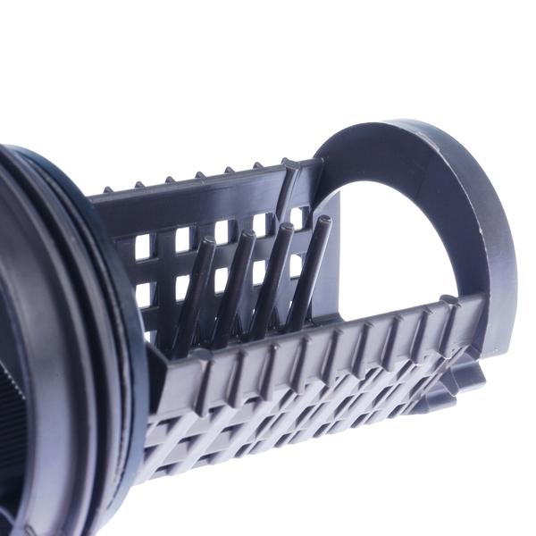 【LG耗材】滾筒 洗衣機 WD-90KFP 濾網