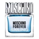 Moschino Forever Sailing 永恆航行男性淡香水100ml