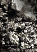 (二手書)放逐的凝視:見證中國獨立紀錄片