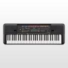 【超贈點10倍送 官方直營享保固】Yamaha PSR-E263 標準61鍵手提電子琴