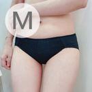 S157配褲-黑-M