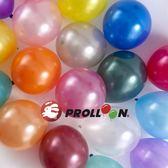 【大倫氣球】5吋珍珠色 圓形氣球-METALLIC & PEARL BALLOONS派對 佈置 台灣生產製造 安全玩具