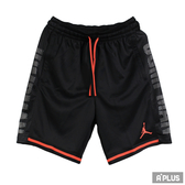 NIKE 男 AS M J JUMPMAN HBR BBALL SHORT 籃球短褲 - CD4907010