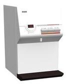 賀眾牌 { UR-672BW-1}  智能型微電腦桌上純水 溫熱 飲水機 贈送第1.2道濾心 @免運+安裝+分期0利率@