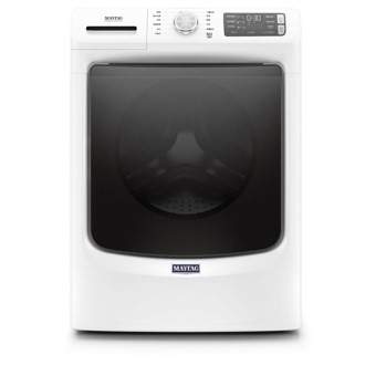 結帳再折最低價 限期送標準安裝+槽洗錠+洗衣精 Maytag 美泰克 17公斤 8TMHW6630HW 滾筒洗衣機