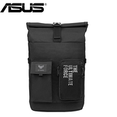 華碩 ASUS TUF Gaming VP4700 電競後背包