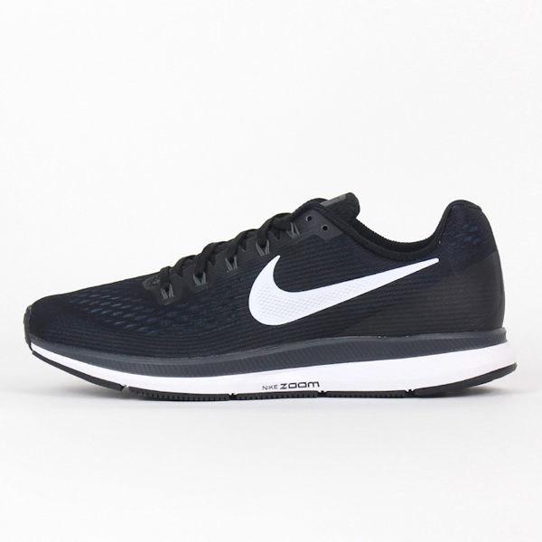 Nike Air Zoom Pegasus 34 -女款慢跑鞋- NO.880560001