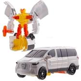 Carbot衝鋒戰士 迷你衝鋒戰士 大力 DANDY TOYeGO 玩具e哥