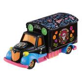 Dream TOMICA 可可夜總會宣傳車 TOYeGO 玩具e哥