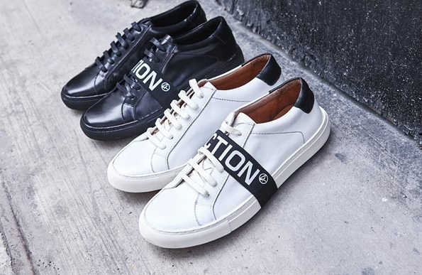FINDSENSE MD 日系 高品質 時尚 潮 男 純色 低幫 低跟休閒鞋 板