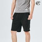ADISI 男排汗舒適運動短褲AP2011060 (S-2XL) / 吸濕排汗 透氣 快乾 速乾 運動褲