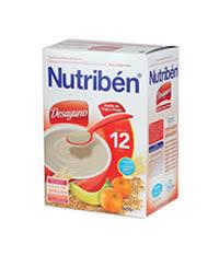 『121婦嬰用品館』貝康 纖果黃金麥精300g*2包/盒