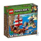 21152【LEGO 樂高積木】Mine...