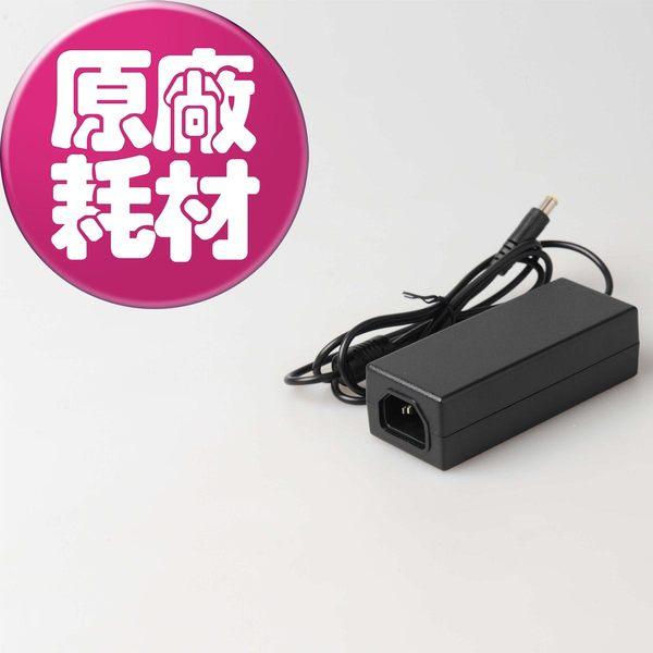 【LG樂金耗材】無線吸塵器12V電壓機種 變壓器