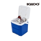 IGLOO LAGUNA 系列 12QT 冰桶 32473 / 城市綠洲 (美國製造、保鮮、保冷)