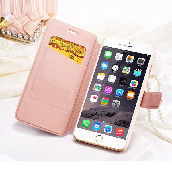 HTC Desire21 Pro 5G U20 Desire20+ Desire19+ U19e U12 Life U12+ Desire12 手機皮套 水鑽皮套 客製化 珍珠花