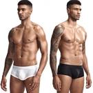 -四角褲-莫代爾低腰彈力提臀內褲 舒適薄款男生內褲CET_LXJ-BS3522
