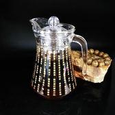 水知道答案 布達哈大悲咒水壺 水晶杯水杯六字大明咒佛具用品  電購3C