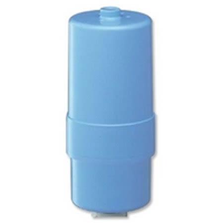 Panasonic 國際牌 濾水器 濾心 P-37MJRC (PJ-A38、A201、A202、A203、A402 、A403. 專用)**免運費**