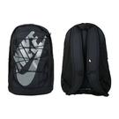 NIKE 大型後背包(肩背包 雙肩包 筆電包 15吋筆電「BA5883-015」≡排汗專家≡