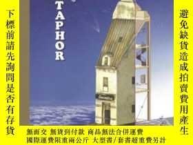 二手書博民逛書店Mathematics罕見As Metaphor-數學隱喻Y436638 Yuri I. Manin Amer