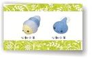 寄居蟹或小蝌蚪美麗諾羊毛羊毛氈材料包、可製作成手機吊飾、小裝飾(純羊毛製品)